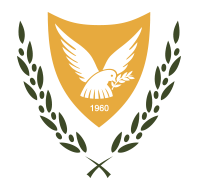 Cyprus Country Crest